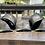 Thumbnail: Custom Embroidered Snap-back Trucker hats