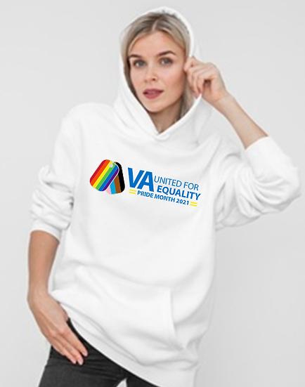 VA Pride Month-Hoody