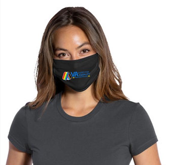 VA Pride Month-Mask