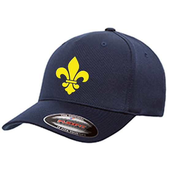 Northwest Saints Flexfit Hat
