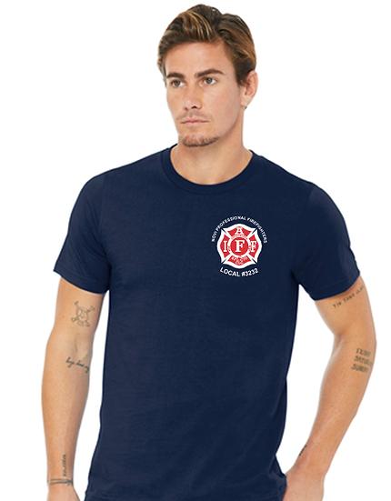NPFFU T-shirt