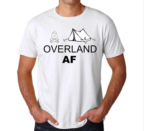Overland AF