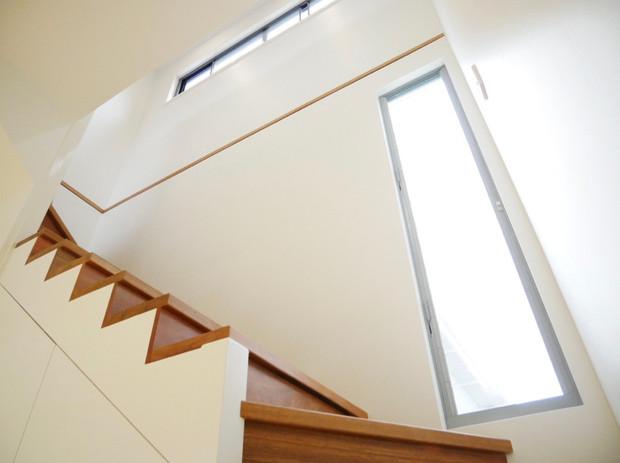 Thornley_Stair2.jpg