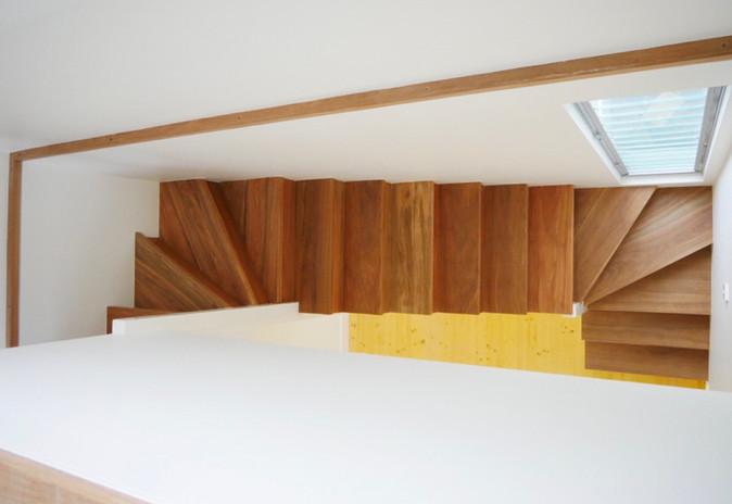 Thornley_Stair1.jpg