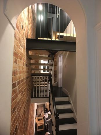 great buckingham stair.jpg