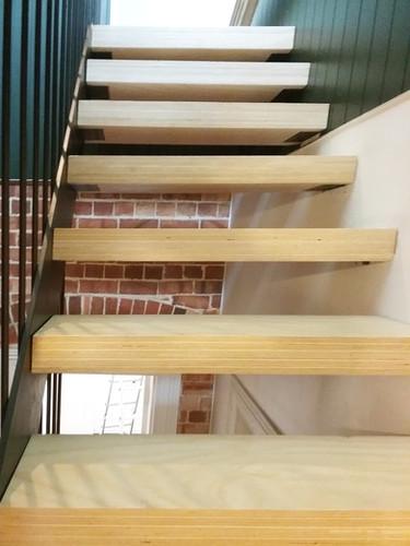 Great buckingham_Stair2.jpg