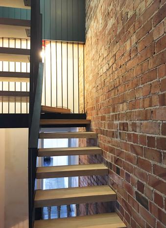 Great Buckingham_Stair1.jpg