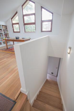 Stanmore_Stair2.jpg