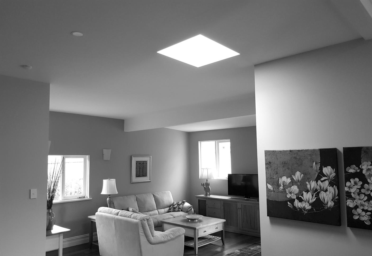 Ashfield new living room_edited.jpg