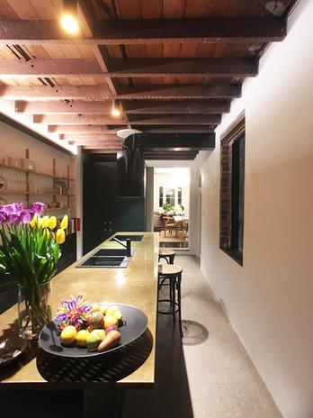 Great Buckingham_Kitchen.jpg