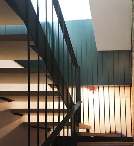 Great Buckingham_Stair4.jpg