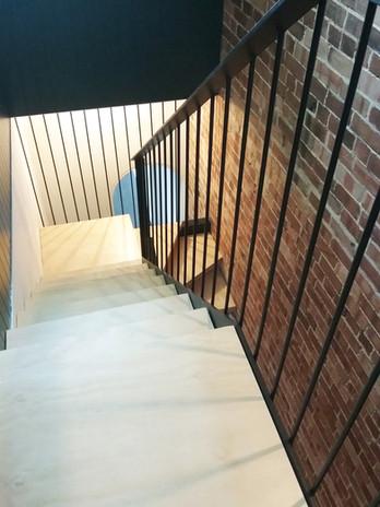 Great Buckingham_Stair3.jpg