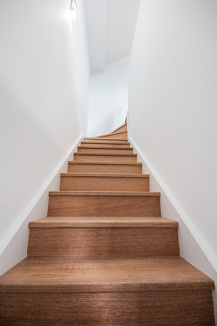 Stanmore_Stair.jpg