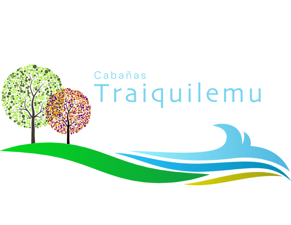 NEW LOGO Traiquilemu COLOR Tr.png