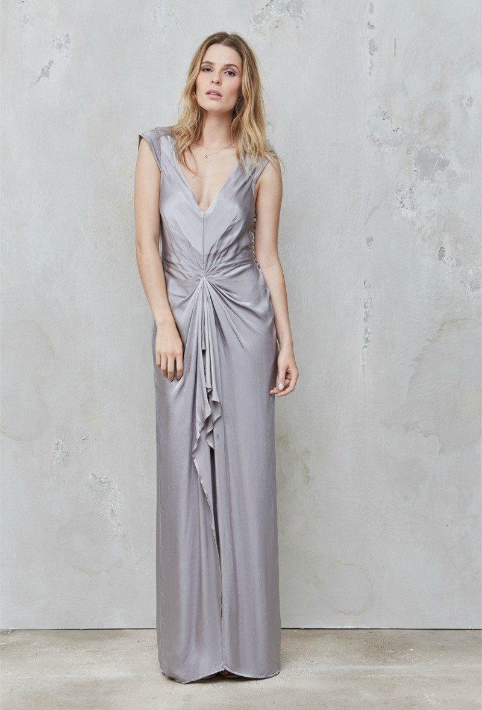 first-wedding-ghost-dress