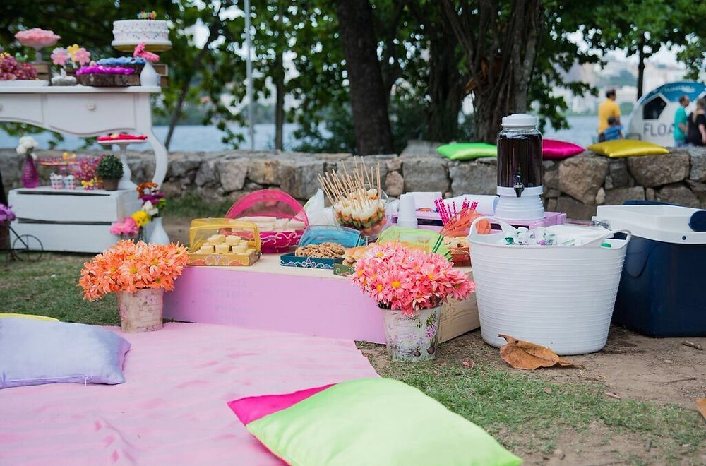 first-wedding-decor