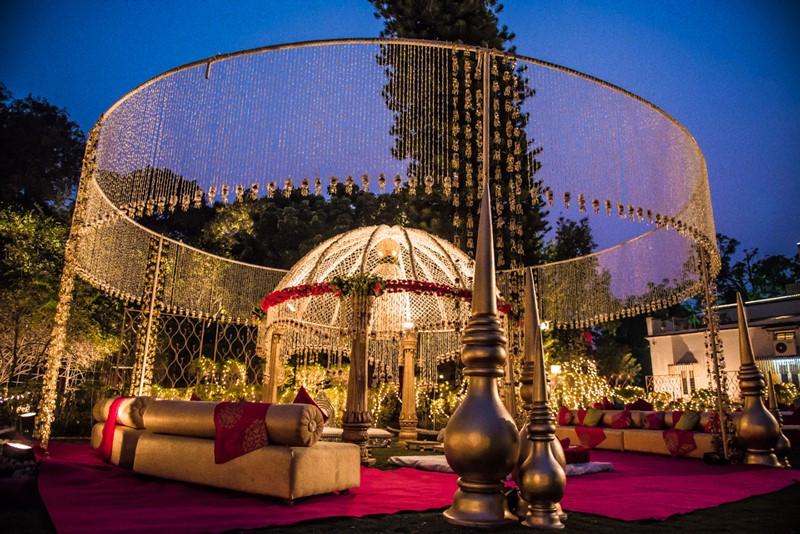 wedding-royal-manadap