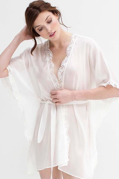 honeymoon-dream-dresses