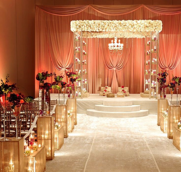 Wedding-glass-decor
