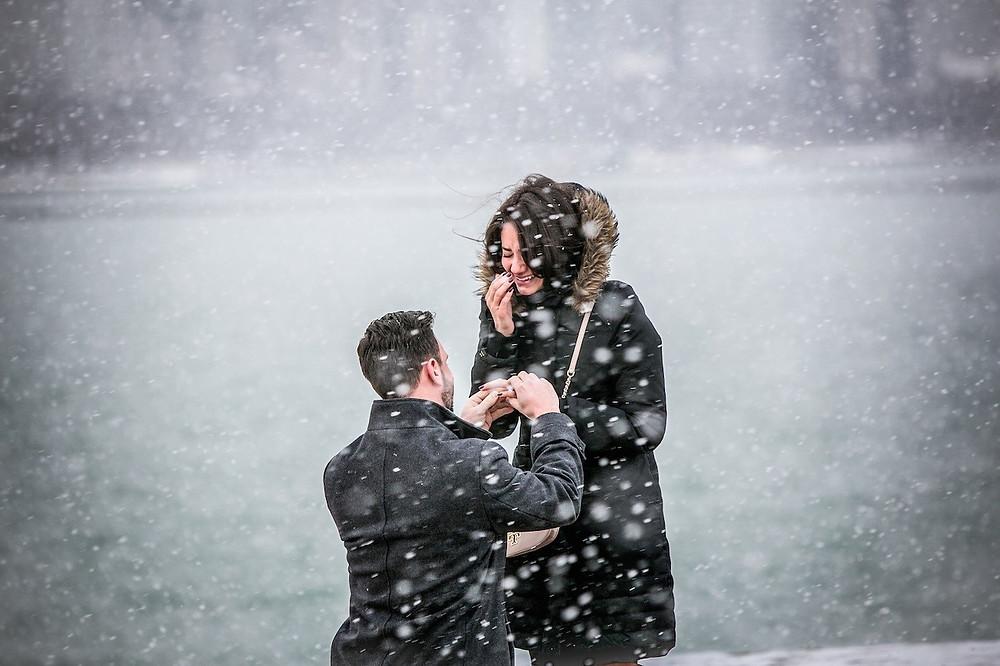 first-wedding-proposals