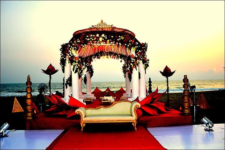 Wedding-mandap-decor