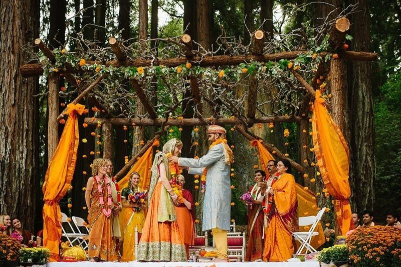 Wedding-mandap-ideas