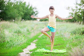 standing-on-one-leg.jpg