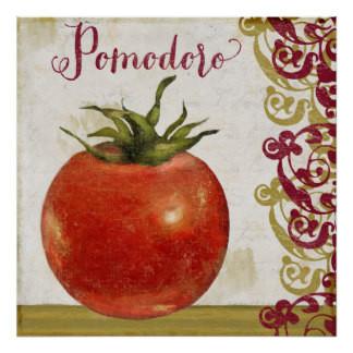 La Technique Pomodoro ou l'art de gérer son temps …grâce à une tomate