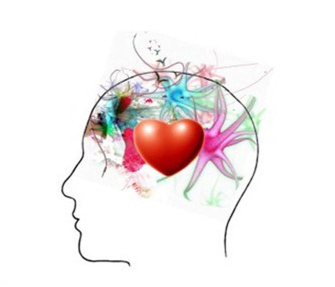 Leadership et intelligence émotionnelle