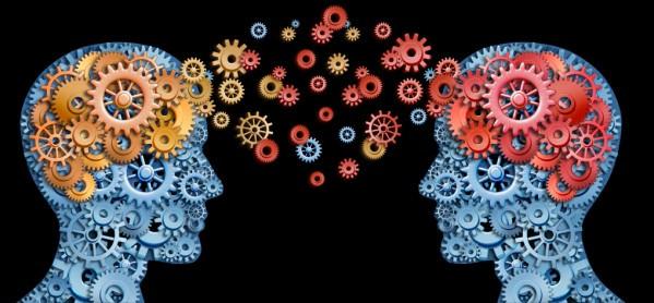 La boussole de l'intelligence collective