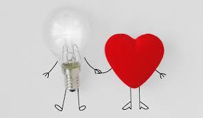 L'intelligence émotionnelle, compétence clé des managers et des dirigeants pour gérer l'après confin