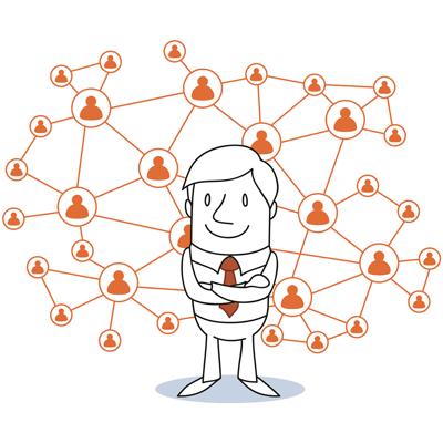 Comment assurer la coordination et développer la coopération sans lien hiérarchique ?
