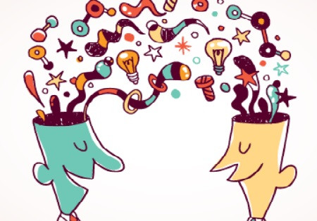 Innovation managériale : un nouvel état d'esprit avant tout