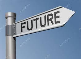 Les balises du futur