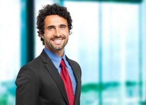 Le relationnel l'un des meilleurs marchepieds pour accéder à l'étage supérieure de l'entreprise.