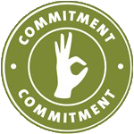 commitment-icon.png