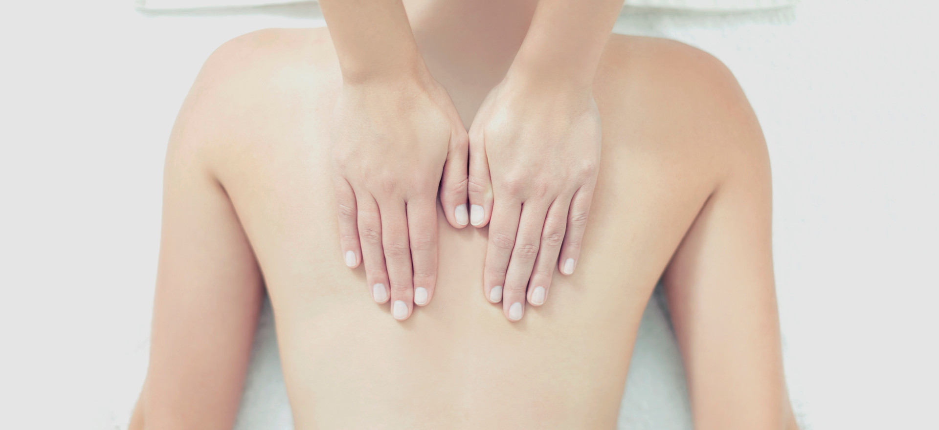 Massage thérapeutique tantra /1 pers
