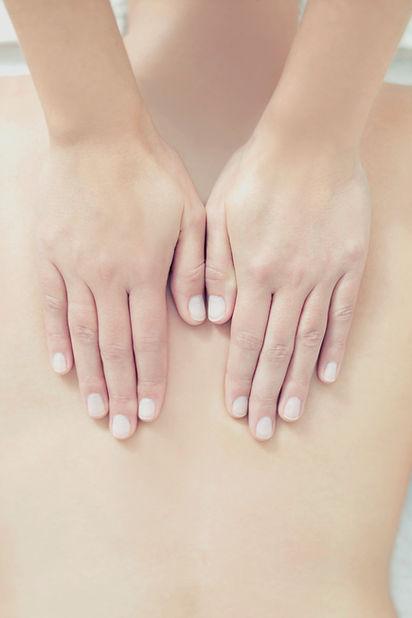 swedish massage course cheltenham