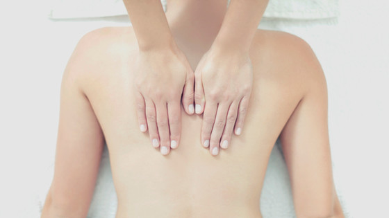 Massage - Is it really Therapy?