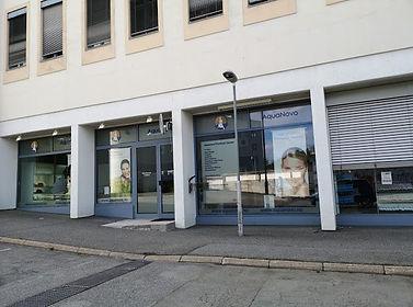 Aquanovo Forside butikk.jpg