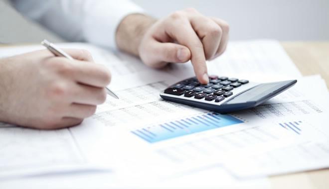 Despesas em investimentos caem significativamente no município
