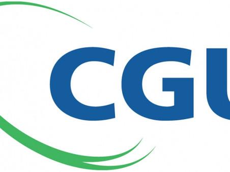 CGU realiza curso virtual gratuito sobre controle social e cidadania