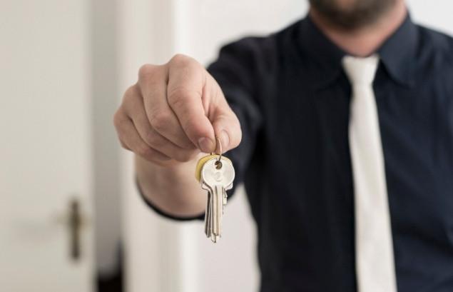 Prefeitura de Brusque gasta mais de R$ 120 mil mensais com aluguéis de imóveis