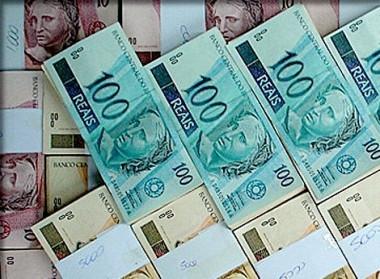 Subvenções sociais feitas por Brusque ultrapassam os R$ 10 milhões nos últimos anos