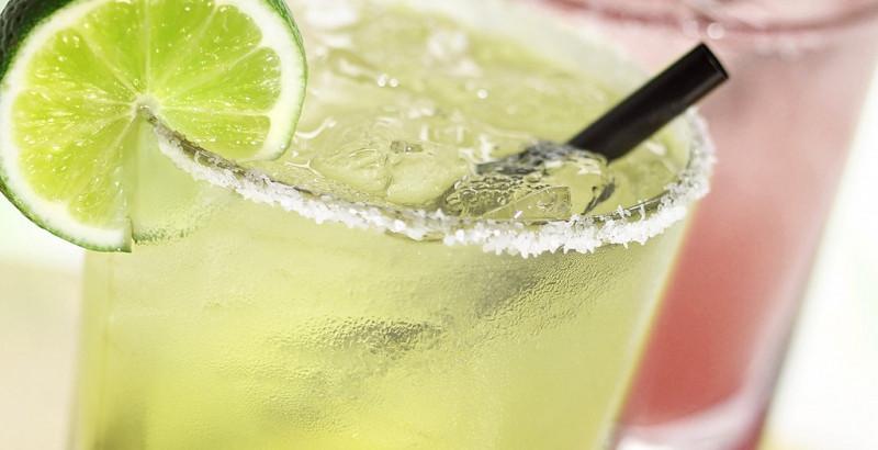 Redução de uso de álcool pode evitar doença coronária