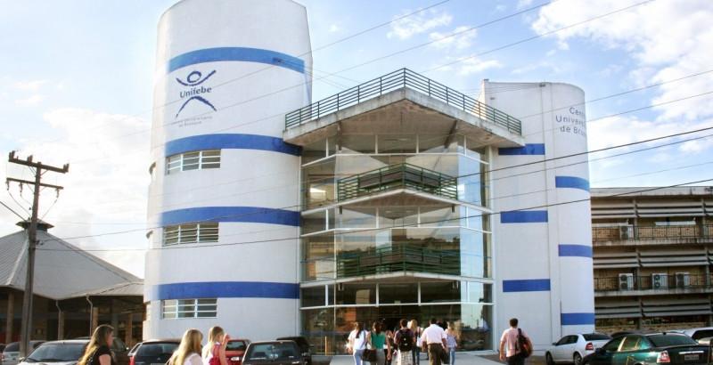 Observatório participa de encontro com estagiários da Unifebe