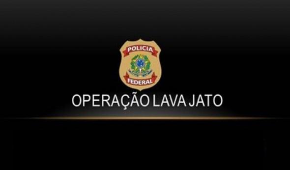 Justiça bloqueia R$ 100 mi na Operação Lava Jato
