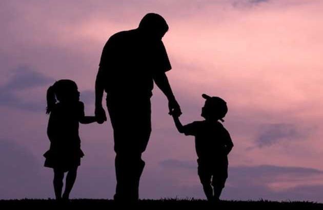 Tributos podem chegar até 78% nos presentes de dia dos pais