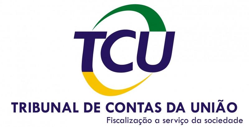 TCU lança aplicativo para controle social