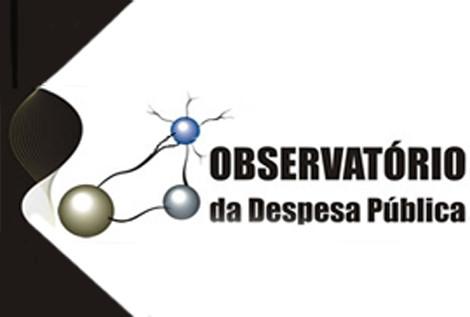 SC inaugura Observatório da Despesa, em parceria com a CGU e o BID